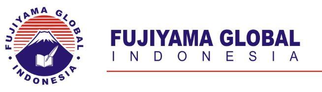Fujiyama Global